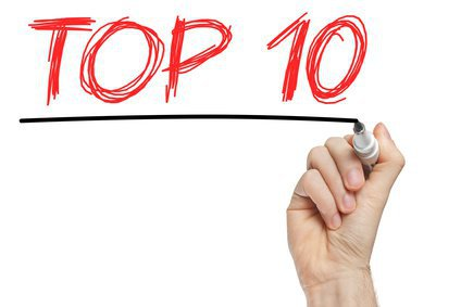 Top 10 Tipps Moosentfernung